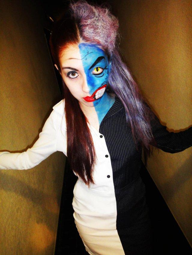lady_two_face_vi_by_florbarrios-d7c9c5d