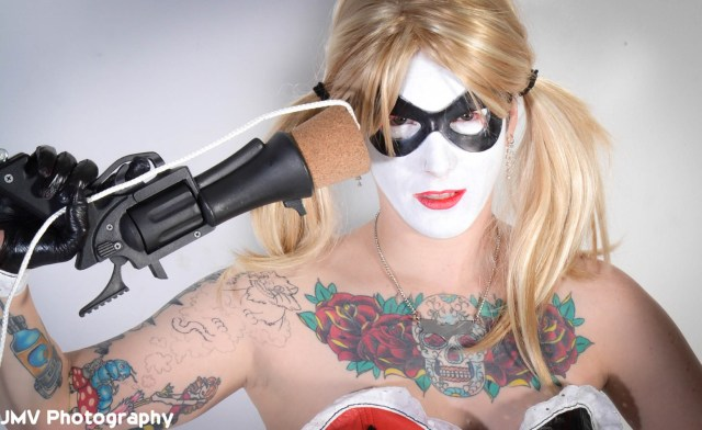 leather_harley_2_by_mistress_zelda-d6yvmkq