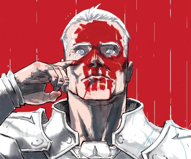 Red-Skull-3cvr (2)