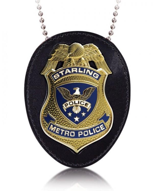 Arrow-StarlingCity-Badge-5785c