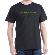 somewhatnerdy_logo_shirt_tshirt