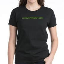 somewhatnerdy_logo_shirt_tshirtgirl