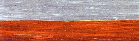 Remora: Enamored (Silber Records, 2005)