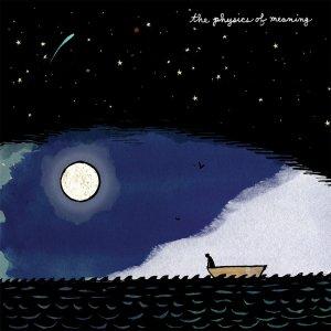 The Physics of Meaning The Physics of Meaning