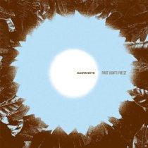 Castanets First Light's Freeze
