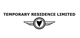 temporary_residence_limited