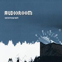 Audioroom