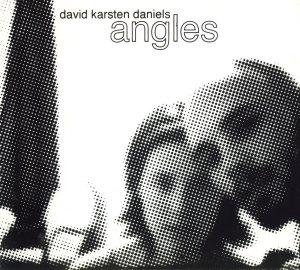 David Karsten Daniels Angles