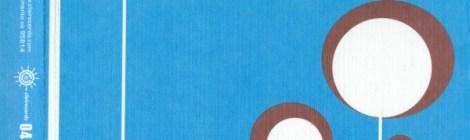 Eau Claire: S/T (Clairecords, 2005)