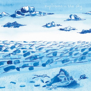 Explosions in the Sky Innocence