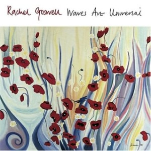 Goswell Waves