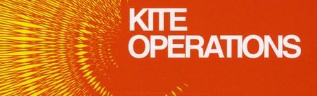 Kite Operations: Dandelion Day (KOA Records, 2005)
