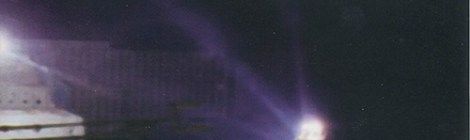 Ln: Gravity Gun (Velvet Blue Music, 2003)