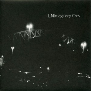 LN_imaginary