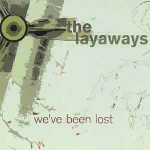 Layaways Lost