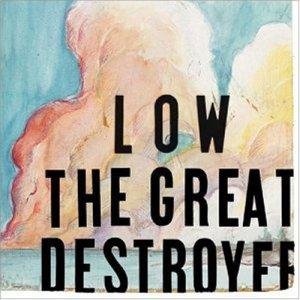 Low Destroyer