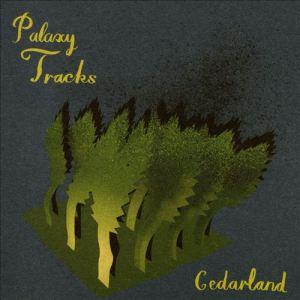 Palaxy Tracks Cedarland