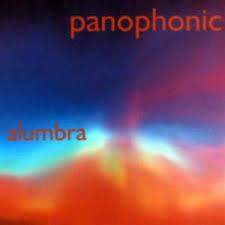 Panophonic Alumbra
