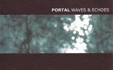 Portal: Waves and Echoes (Make Mine Music, 2005)