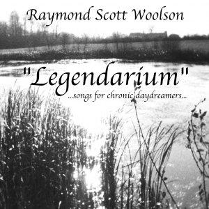 Raymond Scott Woolson Legendarium