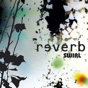 Reverb Swirl