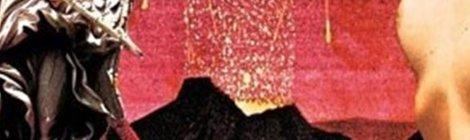 Summer Hymns: Value Series Vol. 1: Fool's Gold (Misra Records, 2004)