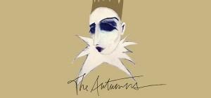 The Autumns: S/T (Pseudopod Records, 2004)