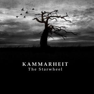 kammarheit - the starwheel-500x500