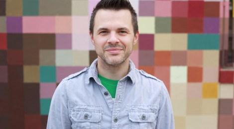 Jesse Eubanks