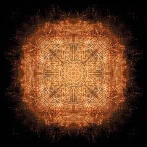 giaa-album-cover-helios