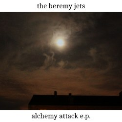 alchemy-attack-e-p