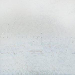 fjordne-stabilo