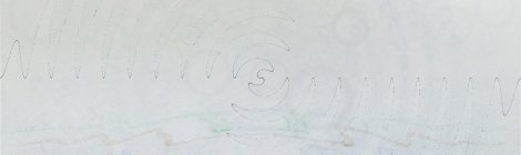 FJORDNE/Stabilo: Andrew Split EP (Independent, 2016)