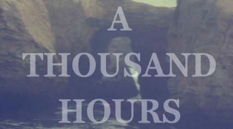 Featured Track: A Thousand Hours - The Desolate Hour