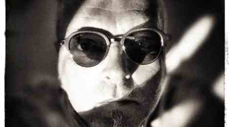 An Interview with John Fryer of Black Needle Noise, Muricidae, This Mortal Coil, and Many More