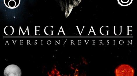 Featured Track: Omega Vague – Afraid