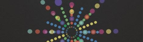 Panda Riot: Infinity Maps (Self Release, 2017)