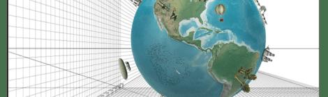 Ummagma: Compass Album Up at Indiegogo!