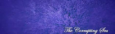 VIDEO PREMIERE: The Corrupting Sea - Awake (Katuktu Collective, 2018)