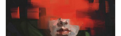 Pjusk: Sakne Verda (Self-Release, 2018)