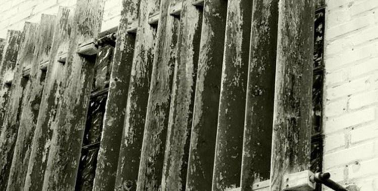 TRACK PREMIERE: Auburn Lull - Starlet (The Green Kingdom Remix)