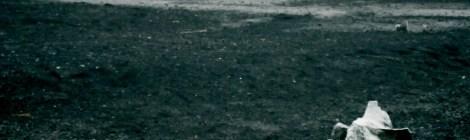 David Newlyn: Church Fires (Polar Seas Recordings, 2018)