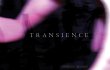OUT TODAY - Elektra Monet: Transience (Somewherecold Records 2021)