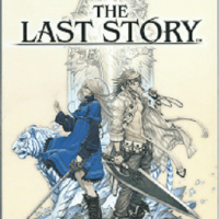 The Last Story Review (Nintendo Wii) Score 8.9/10