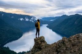 Pacific Northwest Photography by Somewhere Sierra. Oregon and Washington Photos