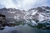 Pika Lake