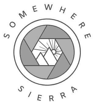 Somewhere Sierra