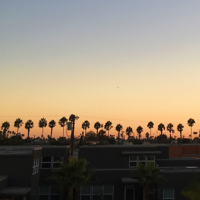 venice-beach-sunset-from-rooftop