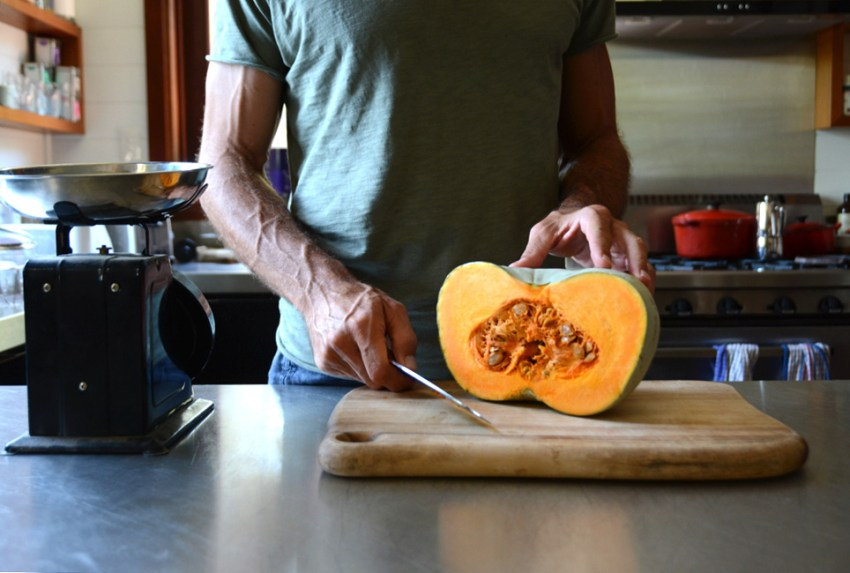 michael-cutting-pumpkin