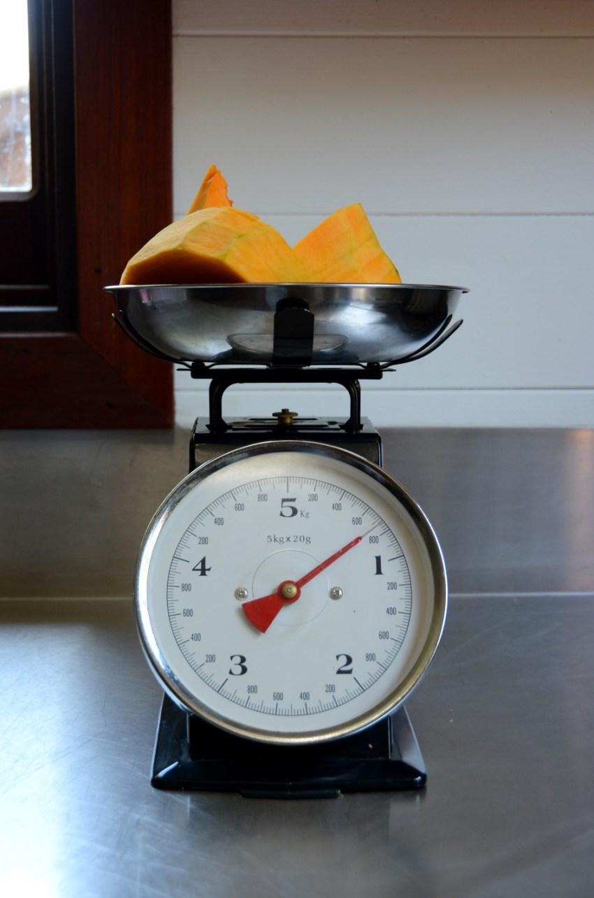 weighing-pumpkin